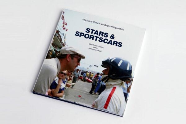 Stars-&-sportscars-packshot