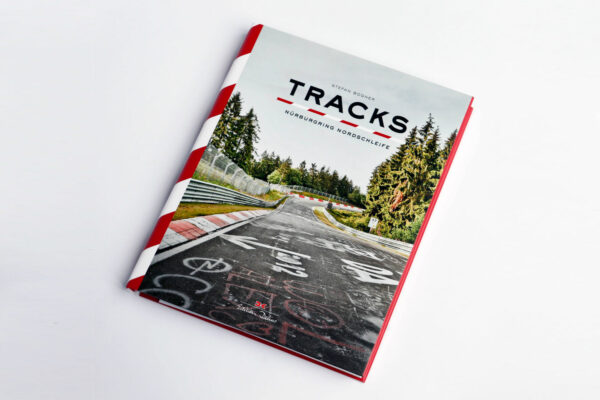 Tracks-packshot