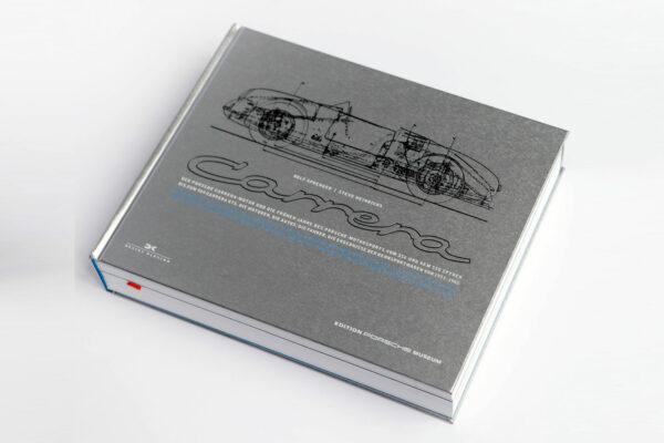 carrera-packshot-2