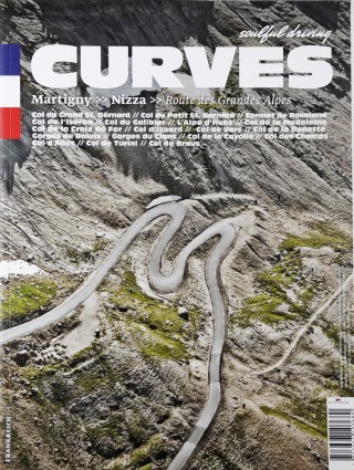 curves_FR cover