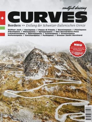 curves_ZW-IT cover