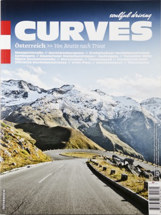 curves_oost cover