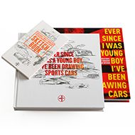 design-set-packshot-3-draaiboek