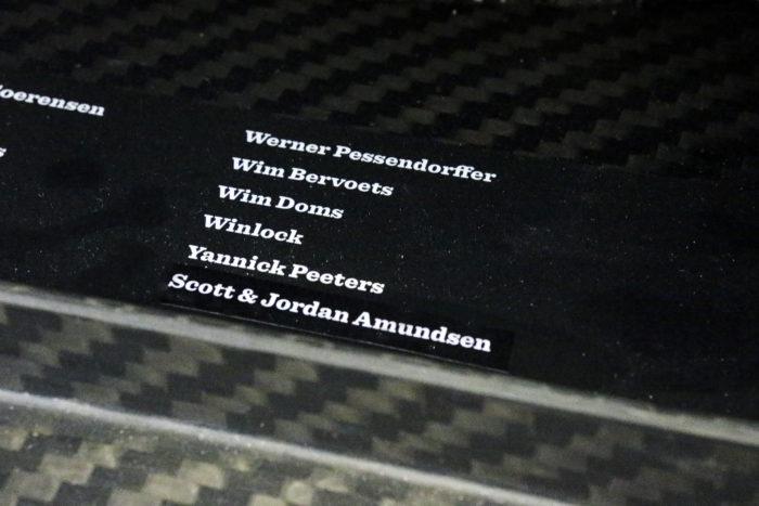 names 1