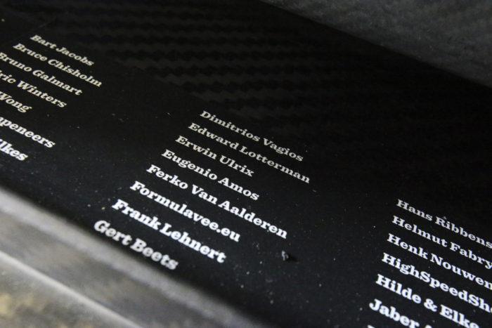 names19