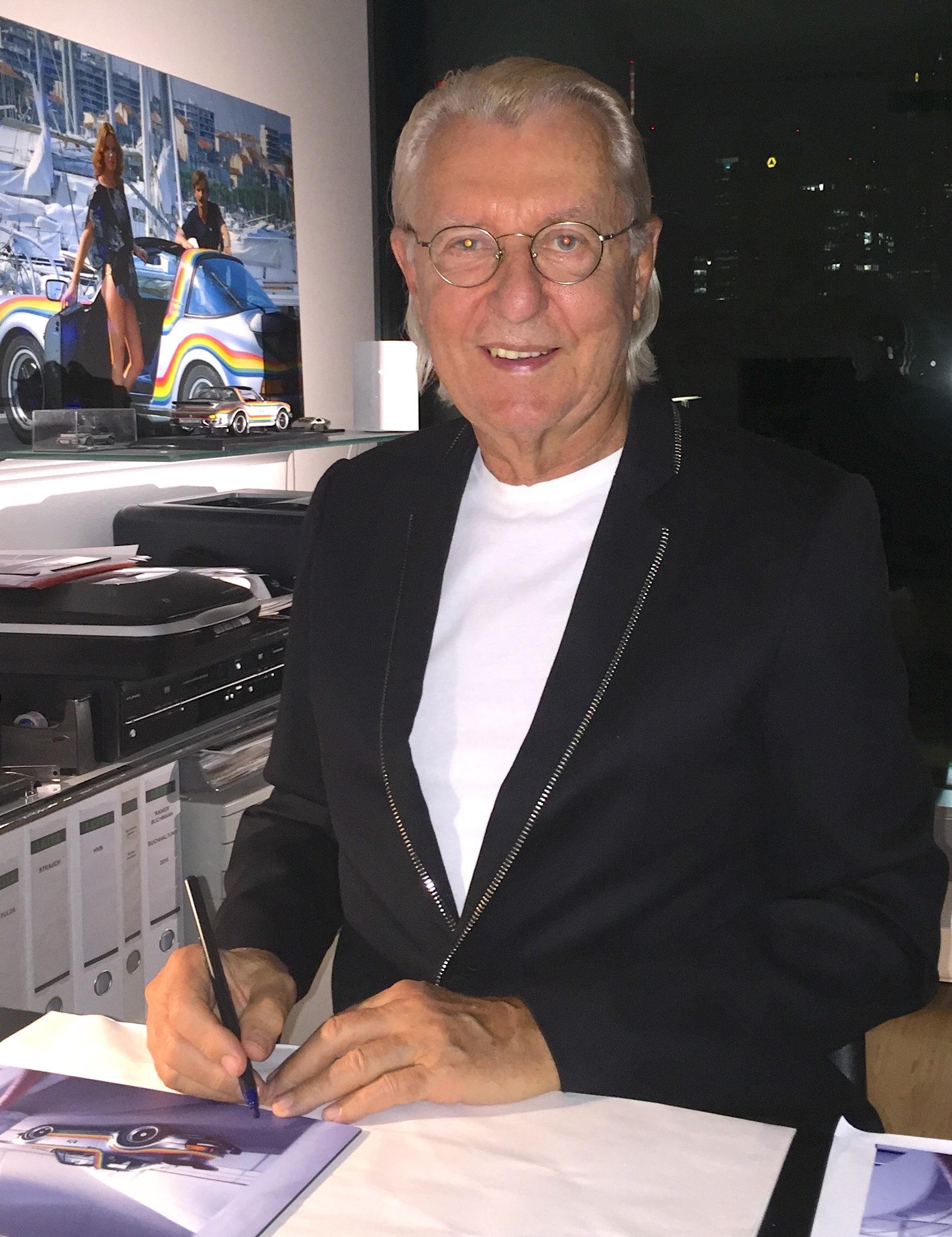 signatures-waft