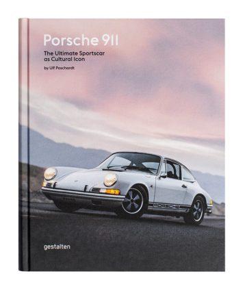porsche911_cover_rgb