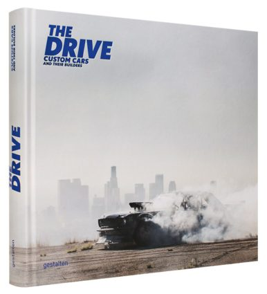 thedrive_side_rgb