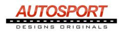 Autosport Designs Originals
