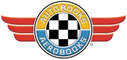 Autobooks-Aerobooks